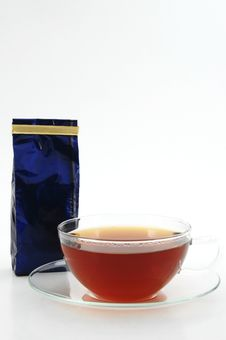 Free Tea Stock Photos - 8650353