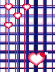 Free Love Stock Photo - 8653710