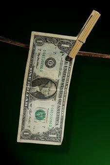 Free Crisis Stock Photography - 8654032