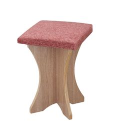 Free Stool Stock Photo - 8654610