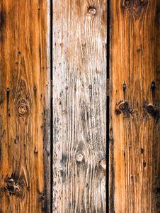 Free Background Wood Stock Images - 8658054