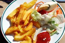 Free Food Stock Image - 8658941