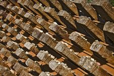 Free Wood Stock Image - 8659941