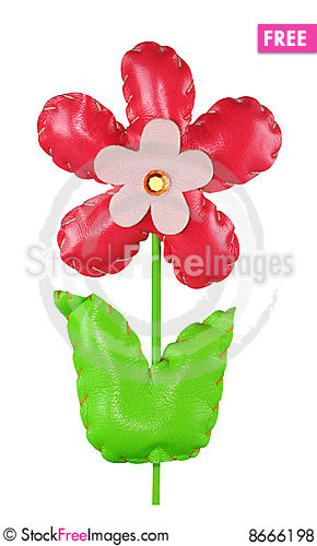 Free Flower Royalty Free Stock Photos - 8666198