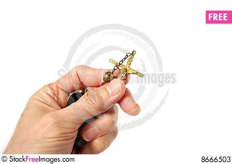 Free Faith Stock Photos - 8666503