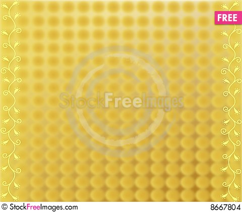 Free Background Stock Images - 8667804