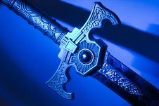 Free Blade Stock Photos - 8660003