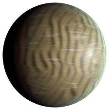 Free Dune Planet Stock Photos - 8660563