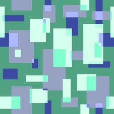Free Stylish Background. Vector Illustration Stock Photos - 8661903