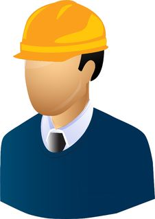 Free Constructor Stock Photography - 8663542