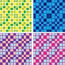 Free Seamless Tile Stock Photo - 8666510