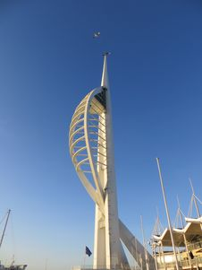 Free Portsmouth Stock Images - 86687114