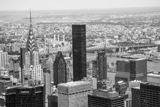 Free Building, Skyscraper, Sky, Daytime Royalty Free Stock Photography - 86687717