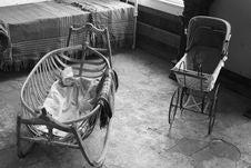 Free Wheel, Photograph, Tire, Furniture Royalty Free Stock Photo - 86687775
