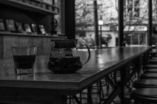 Free 193 Pour Over Archive-0001-vancouver-gastown-xe2-zeiss35-2-20151029-DSCF7844-Edit Stock Photography - 86688312