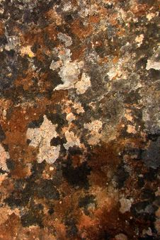 Free Rock Texture 10 Stock Image - 86690341
