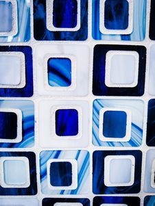 Free Tiles Royalty Free Stock Images - 86691149