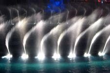 Free Fountains Royalty Free Stock Photography - 86691587