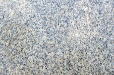 Free Texture Of Beige And Grey Natural Granite With Polished Surface Stock Photos - 86691893