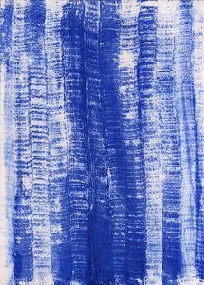 Free Blue, Azure, Textile, Aqua Stock Image - 86693051