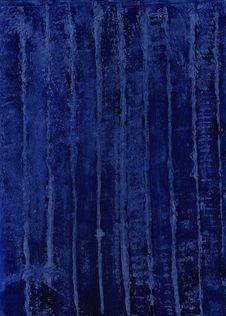 Free Blue, Azure, Wood, Grey Stock Images - 86693174
