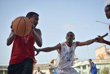 Free 2013_07_06_Mogadishu_Basketball_N Royalty Free Stock Images - 86693629