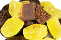 Free Candys Stock Photos - 8671313