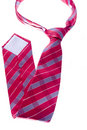 Free Red Tie Royalty Free Stock Photography - 8677397