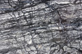 Free Marble Texture Royalty Free Stock Image - 8677806