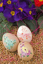 Free Easter Time Stock Photography - 8677812
