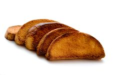 Free Bread Royalty Free Stock Photos - 8673918