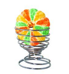 Free Multicolored Citrus Stock Images - 8674694