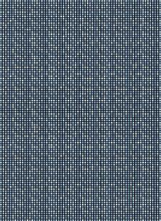 Free Pixelated Background Stock Photos - 8675063