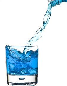 Free Water Stock Photos - 8679133