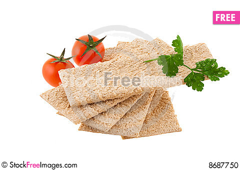 Free Star Diet Stock Photo - 8687750