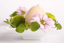 Free Easter Eggs Stock Photos - 8682043