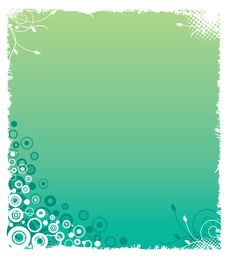 Free Grunge Background Design Stock Photography - 8683582