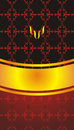 Free Elegant Background Royalty Free Stock Images - 8692419