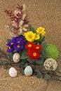 Free Flower Retirement Royalty Free Stock Photo - 8695275