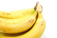 Free Banana Stock Photos - 8696543