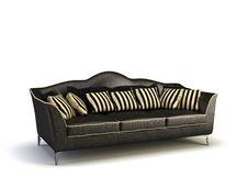 Free Sofa Stock Photos - 8696843