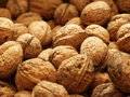 Free Walnuts Stock Images - 876634