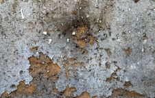 Free Aged Particleboard Royalty Free Stock Images - 870219