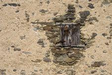 Free Window Stock Images - 870354