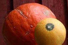 Free Fruits & Veg Royalty Free Stock Photos - 873178