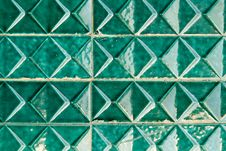 Free Green Texture Stock Image - 875401