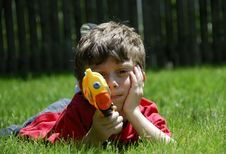 Free Childs Play Stock Photos - 876023