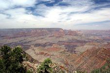 Free Grand Canyon National Park Stock Photos - 877963