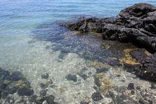 Free Hauraki Gulf Stock Photo - 878290