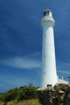 Free Lighthouse 004 Stock Photo - 878770